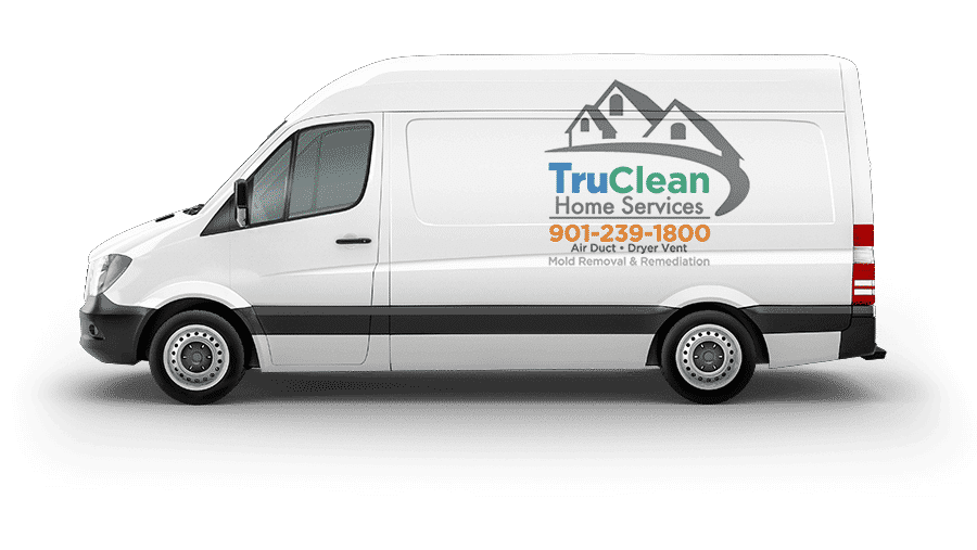 Contact TruClean Home Services Air Quality Blog