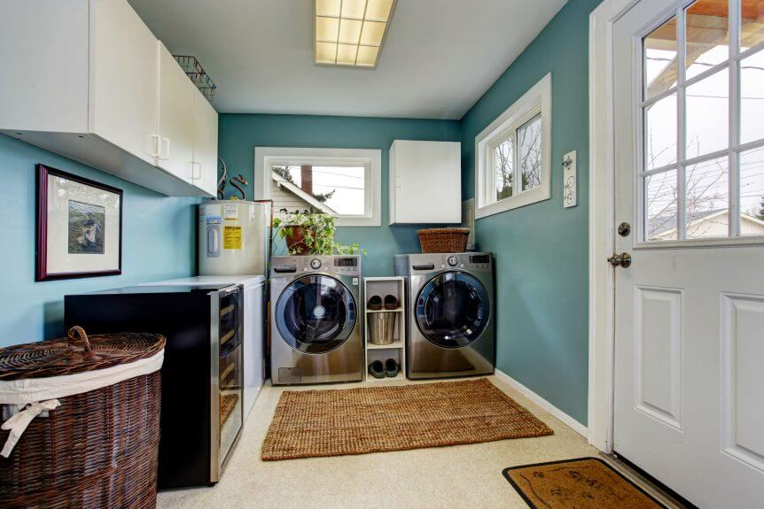 dryer vent cleaning donts truclean