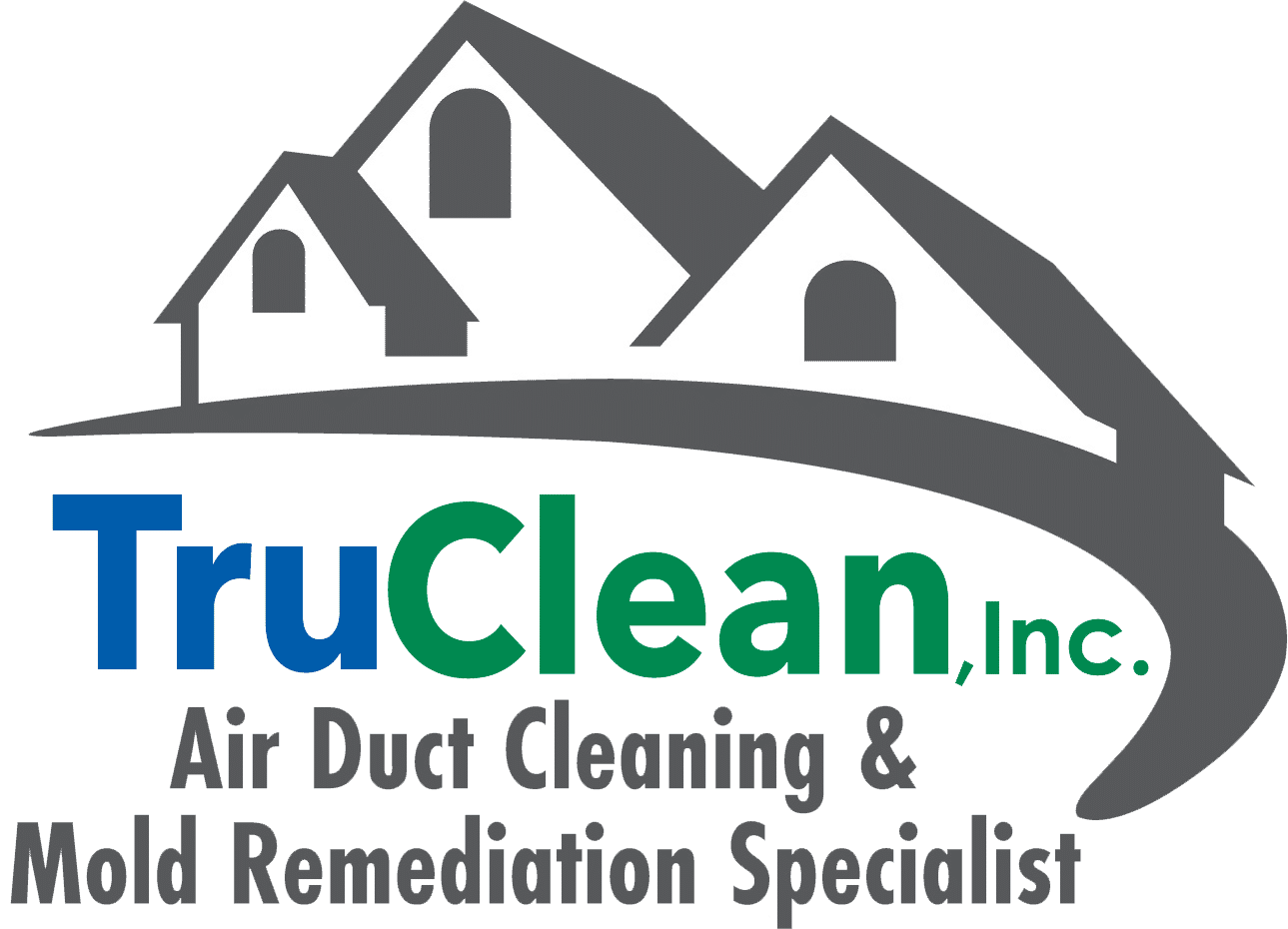 Tru Clean Home Services