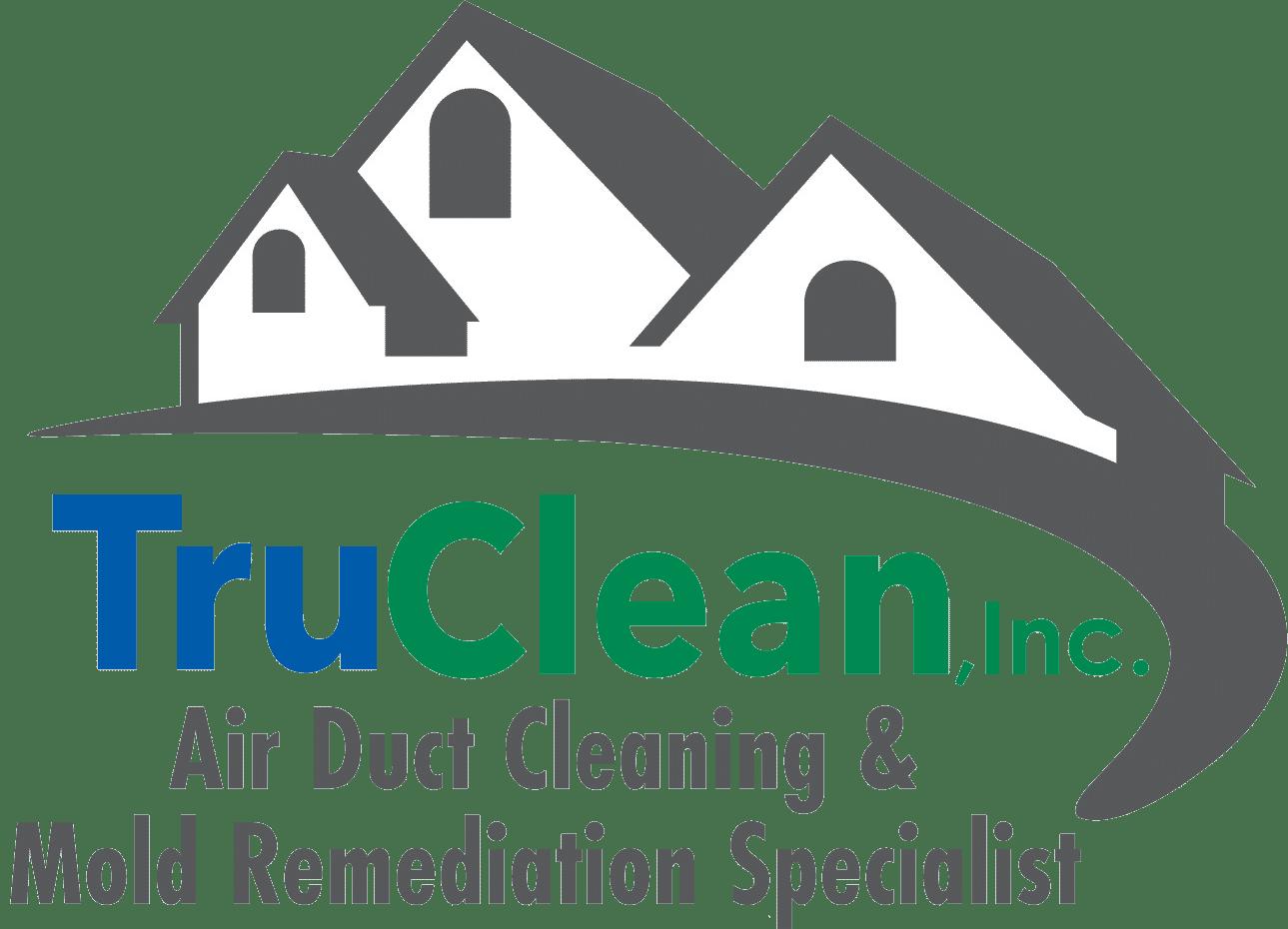 Tru Clean Home Services